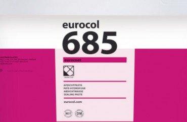 Eurocol-intro