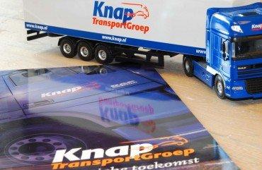 Portfolio-Knaptransport1