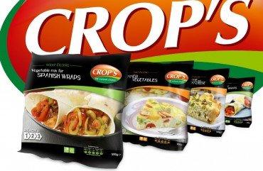 Crops-intro