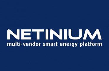 Portfolio-Netinium-intro