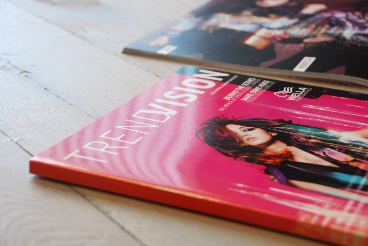Van-Midden_printmedia-Trendvision-e1402572032794