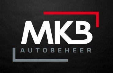 Portfolio-MKB-Autobeheer