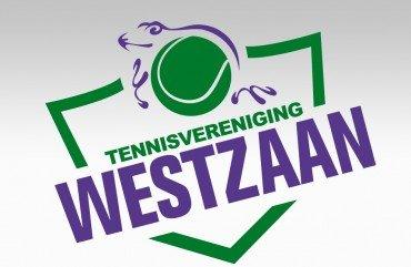 Portfolio-Tennis-Vereniging-Westzaan