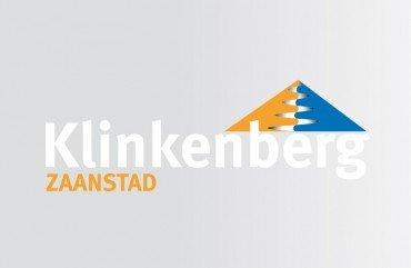Klinkenberg-intro