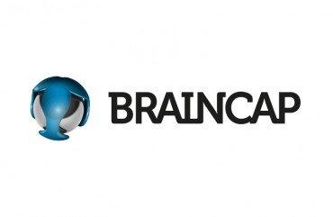 Braincap-intro