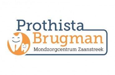 Logo-Prothista