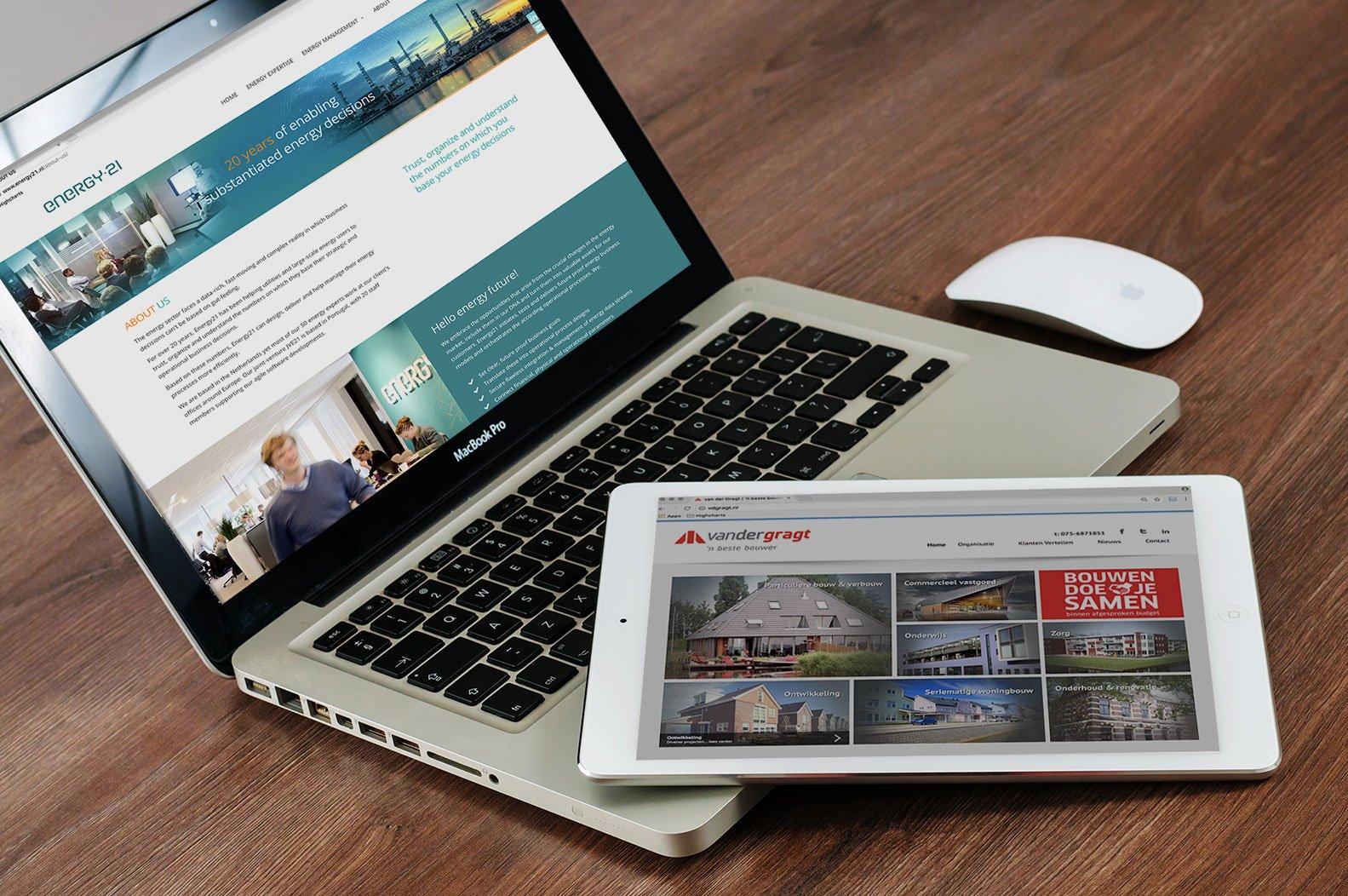 Vanmidden-responsive-websites